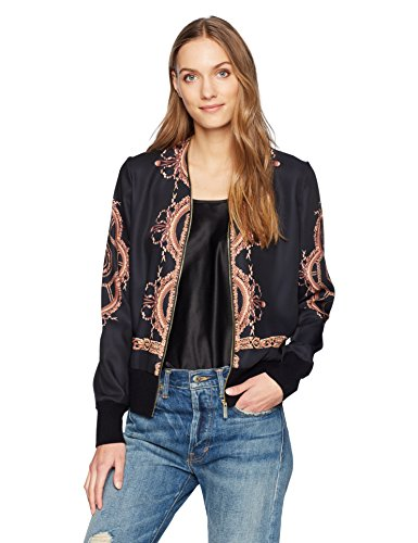 Ted Baker Women's Maxrol Cardigan Sweater, Black, 3