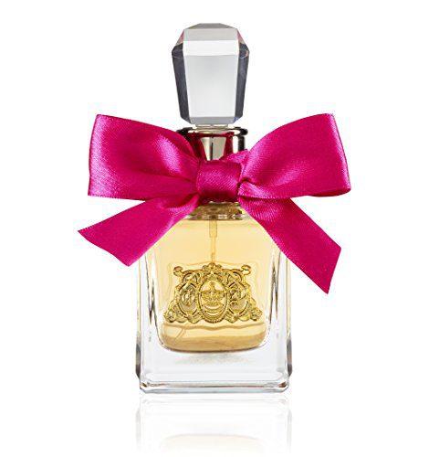 Juicy Couture Viva La Juicy Perfume, 1.0 oz Eau de Parfum Spray