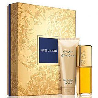 Estee Lauder Private Collection Pure Fragrance
