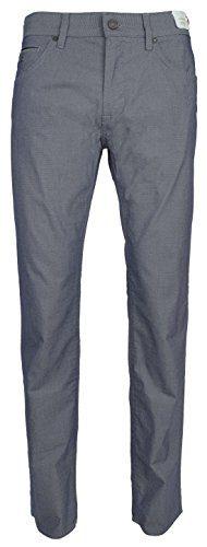 Hugo Boss Men's C-Maine1 Five-Pocket Stretch Pants Jean Style-DN-34Wx34L