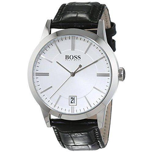 HUGO BOSS Men's Watches