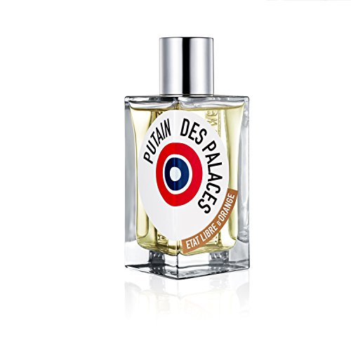 Etat Libre d'Orange Putain des Palaces Eau de Parfum Spray
