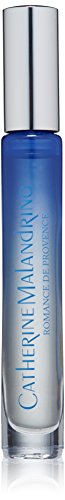 Catherine Malandrino Romance de Provence Rollerball Eau de Parfum Spray, 0.2 oz.
