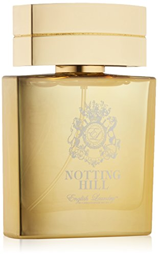 English Laundry Notting Hill Eau de Parfum, 1.7 fl. oz.