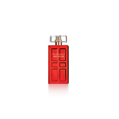 Elizabeth Arden Red Door Eau de Toilette Spray, 1 oz