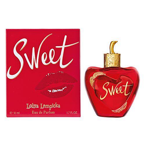 Lolita Lempicka Sweet 1.7 oz