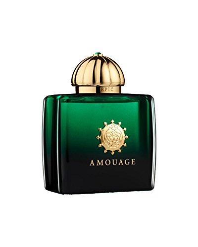 AMOUAGE Epic Women's Eau de Parfum Spray