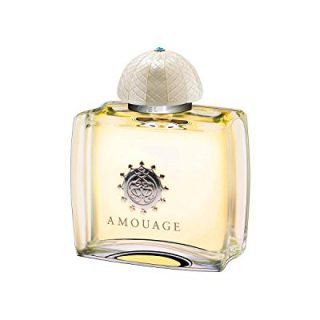 Amouage Ciel Women Eau de Parfum Spray, 1.7 fl. oz.