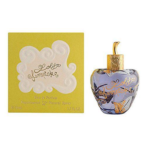 Lolita Lempicka Eau de Parfum Spray, 3.4 fl. oz.