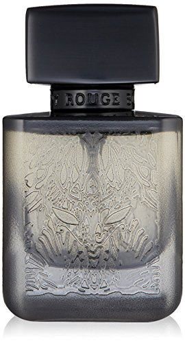 Rouge Bunny Rouge Eau de Parfum Spray, Incognito, 1.7 Fl Oz