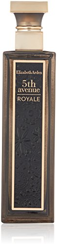 Elizabeth Arden 5th Ave Royale Eau De Parfum, 2.5 oz.