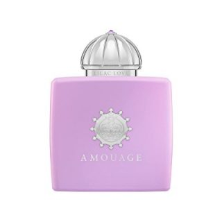 AMOUAGE Lilac Love Woman Eau De Parfum Spray, 3.4 fl. oz.