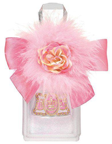 Juicy Couture Viva La Juicy Glacé Eau De Parfum Spray, 1 oz.
