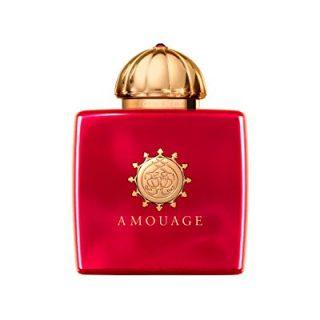 AMOUAGE Journey Women's Eau de Parfum Spray, 3.4 fl. oz.