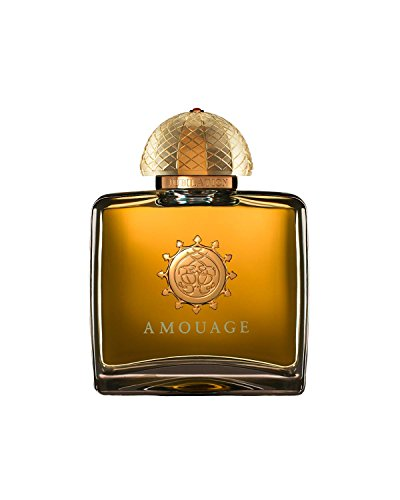 AMOUAGE Jubilation Women's Eau de Parfum Spray, 3.4 fl. oz.
