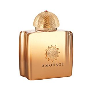 AMOUAGE Ubar Women's Eau de Parfum Spray, 3.4 fl. oz.