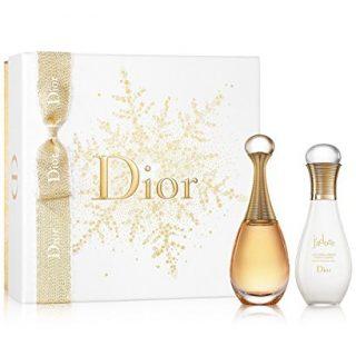 Christian Dior J'adore Fragrance Set for Women, 2 Count