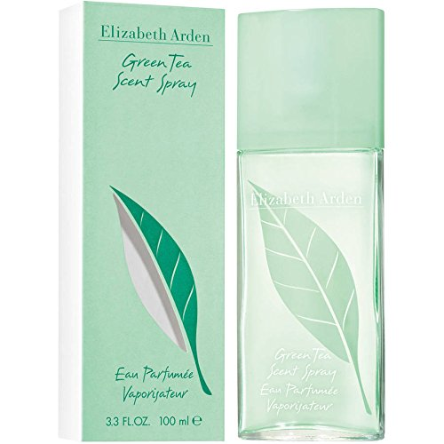 Elizabeth Arden Green Tea Scent Spray, 3.3 oz
