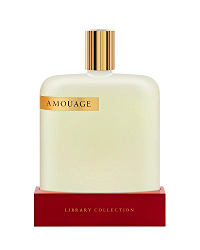 AMOUAGE Opus IV Eau de Parfum Spray, 3.4 fl. oz.