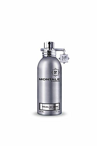 MONTALE Soleil de Capri Eau de Parfum Spray, 1.7 fl. oz.