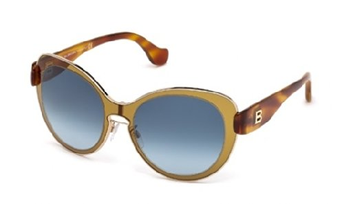 Balenciaga Sunglasses Color 45W