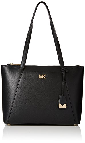 MICHAEL MICHAEL KORS Classic Leather Tote