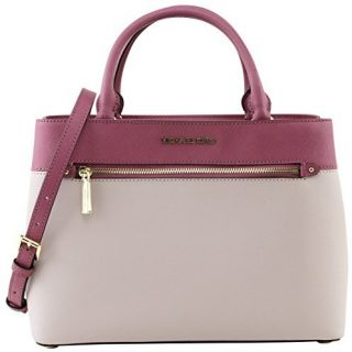 Michael Kors Women's HAILEE Medium Satchel