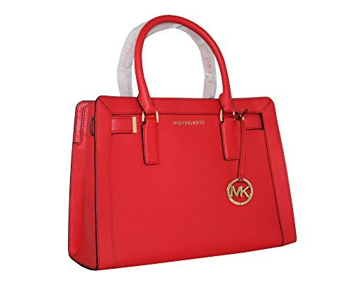MICHAEL Michael Kors Women's Dillon Shoulder Bag