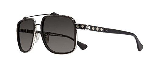 Chrome Hearts - Hardman - Sunglasses
