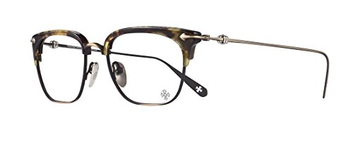 Chrome Hearts - Sluntradiction 54 - Eyeglasses