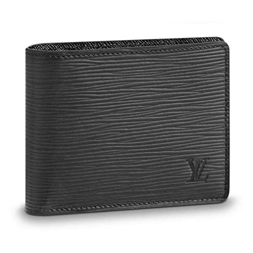 Louis Vuitton Epi Leather Slender Wallets Article