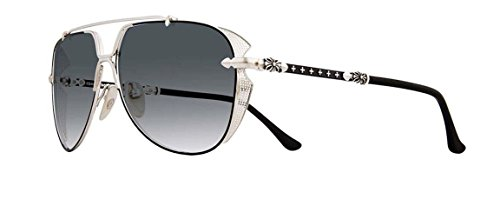 Chrome Hearts - Gritt - Sunglasses
