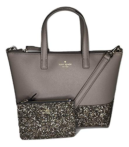 Kate Spade New York Greta Court Ina bundled
