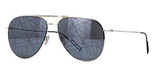 Dior Homme Sunglasses