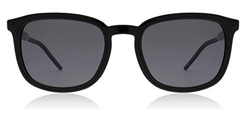 Dolce and Gabbana Square Sunglasses Polarised Lens C