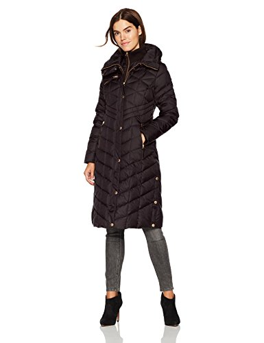 Marc New York by Andrew Marc Women's Melina Matte Down Jacket