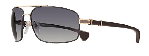 Chrome Hearts - The Beast III - Sunglasses