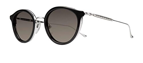 Chrome Hearts - Romantical - Sunglasses