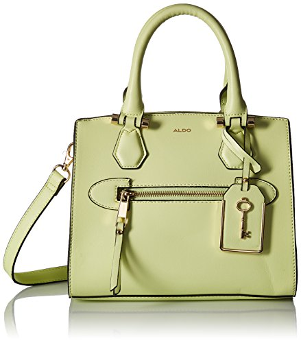 Aldo Repen, light green