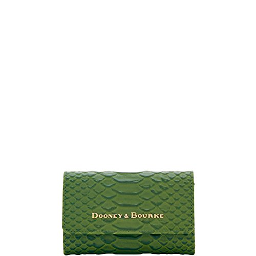 Dooney & Bourke Caldwell Flap Wallet