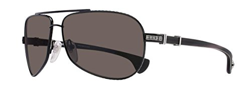 Chrome Hearts - Grand Beast - Sunglasses