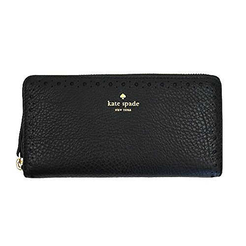 Kate Spade New York James Street Neda Zip Around Wallet