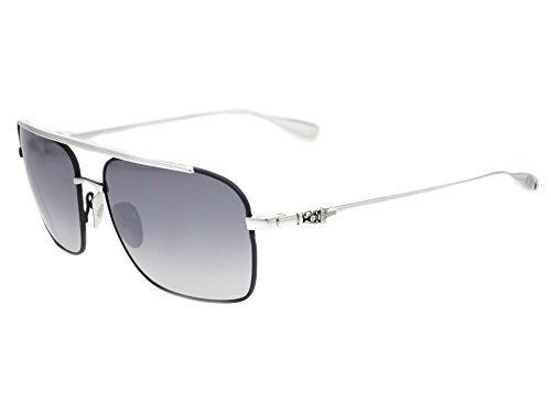 Chrome Hearts - Bangover - Sunglasses