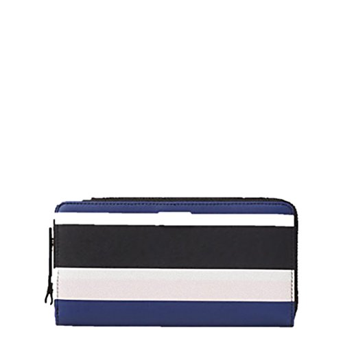 Kate Spade New York Shore Street Lacey