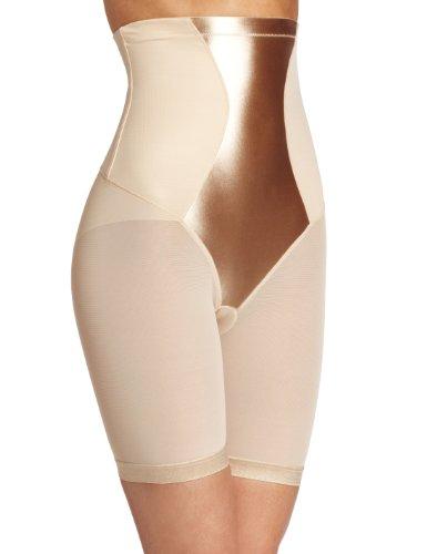 Maidenform Flexees Women's Shapewear Hi-Waist Thigh Slimmer