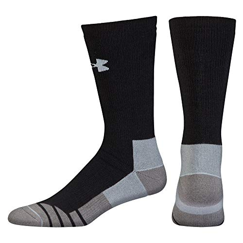 Under Armour Hitch Heavy 3.0 Boot Socks