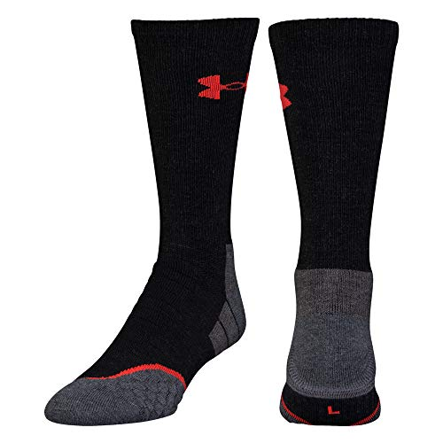 Under Armour All Season Wool Boot Socks