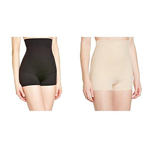Maidenform Flexees Women's 2 Pack Shapewear Minimizing