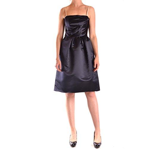 Dolce & Gabbana Dress D&G Black