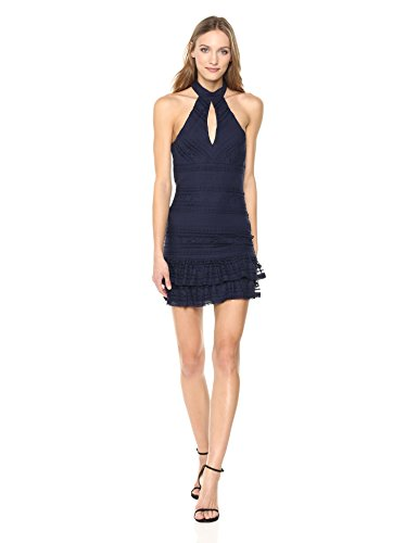 Parker Women's Alanis Dress, Night